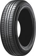 Летние шины Hankook K435 Kinergy Eco 2