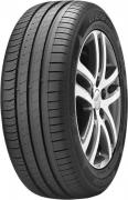 Летние шины Hankook Optimo Kinergy Eco K425
