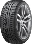 Зимние шины Hankook Winter I*Cept Evo 2 W320