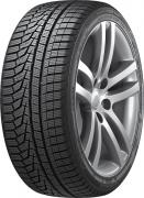 Зимние шины Hankook Winter I*Cept evo2 SUV W320A