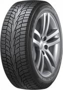 Зимние шины Hankook Winter I*Cept IZ2 W616