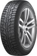 Зимние шины Hankook Winter i*Pike RS W419