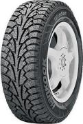 Зимние шины Hankook Winter i*Pike W409