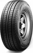 Всесезонные шины Kumho Road Venture APT KL51