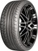 Автомобильная шина Marangoni M-Power