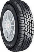 Зимние шины Maxxis MA-W2 Wintermaxx