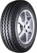 Всесезонные шины Maxxis UE-103