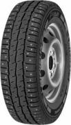 Зимние шины Michelin Agilis X-Ice North