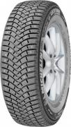 Зимние шины Michelin Latitude X-Ice North LXIN2+