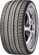 Летние шины Michelin Pilot Sport 2