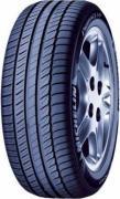 Летние шины Michelin Primacy HP