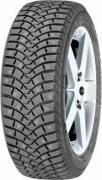 Зимние шины Michelin X-Ice North XIN2