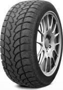 Зимние шины Minerva Eco Stud