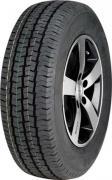 Всесезонные шины Ovation Tyres V-02