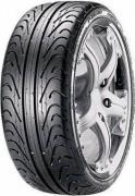 Летние шины Pirelli PZero Rosso Direzionale