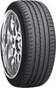 Автомобильная шина Roadstone N8000
