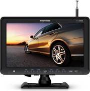 Переносной телевизор Hyundai H-LCD900