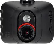 Автомобильный видеорегистратор Mio MiVue C327