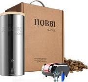 Коптильня Hobbi Smoke 3.0
