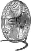 Настольный вентилятор Stadler Form C-025