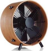 Напольный вентилятор Stadler Form O-009R Otto Fan Bamboo
