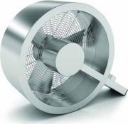 Напольный вентилятор Stadler Form Q-011