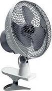 Настольный вентилятор VES VD-701