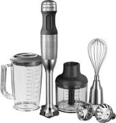 блендер KitchenAid 5KHB2571E