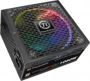 Блок питания Thermaltake PS-TPG-1050F1FAPE-1