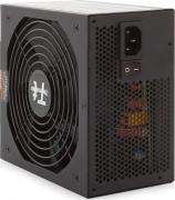 блок питания Thermaltake Smart SE SPS-730MPCBEU 730W