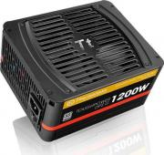Блок питания Thermaltake Touchpower DPS G PS-TPG-1200DPCPEU-P