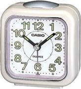 Настольные часы Casio TQ-142-7D