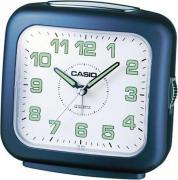 Настольные часы Casio TQ-359-2E