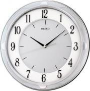 Настенные часы Seiko QXA418S