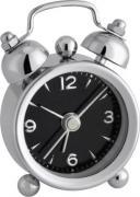 Настольные часы TFA 60.1000.01