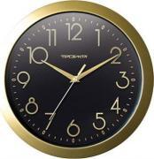 Настенные часы Troyka 11171180