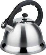 Чайник Bekker BK-S351