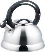 Чайник Bekker BK-S404