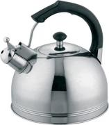 Чайник Bohmann BH-9980