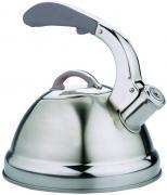 Чайник со свистком Dekok WK-106