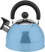 Чайник со свистком Mallony MAL-039-A