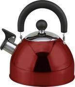 Чайник Mallony MAL-039-R
