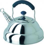 Чайник Regent Inox 93-2003