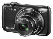 Цифровой фотоаппарат Fujifilm Finepix JX310