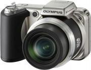 Цифровой фотоаппарат Olympus SP-600UZ