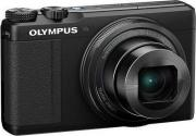 Цифровой фотоаппарат Olympus Stylus XZ-10