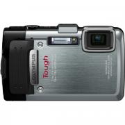 Цифровой фотоаппарат Olympus TG-830
