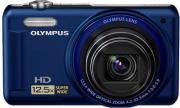 Цифровой фотоаппарат Olympus VR-320