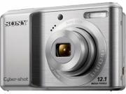 Цифровой фотоаппарат Sony CyberShot DSC-S2100