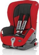 Автокресло Britax Duo Plus